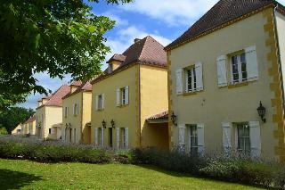 Chateau Les Merles, Tuilieres 3 Chemin Des Merles,