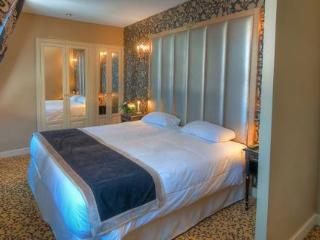 Hotel De Lempereur