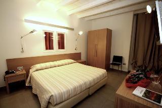 Foto de Hotel San Rocco