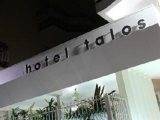 Hotel Talos
