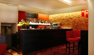 Hotel Posta Moltrasio, Piazza S. Rocco, 5,