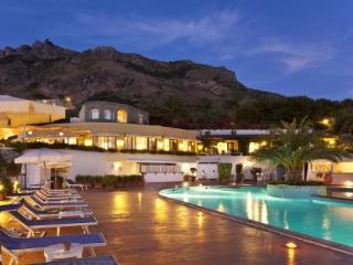 Hotel Paradiso Terme & Resort
