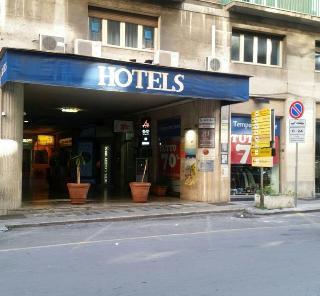 Sejur Hotel Elite