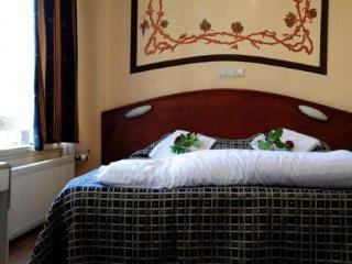 Hotel Vijaya
