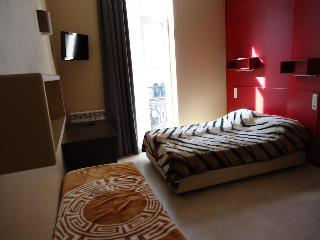 Hotel Mirabeau, Fontainas,18