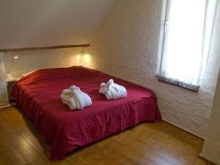 Het Koetshuis Bed And Breakfast