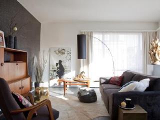 Soul Suites City Apartments