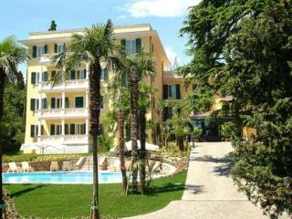 Hotel Villa Sofia