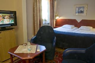 Hotel Orgryte, Danska Vagen 70,