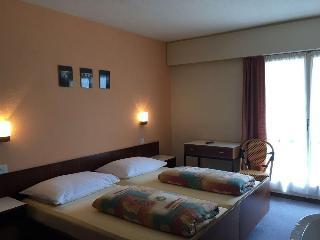 Hotel Tourist, Axenstrasse 90,