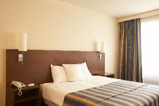 City Inn Luxe Hotel, Kalverveld 8 12,