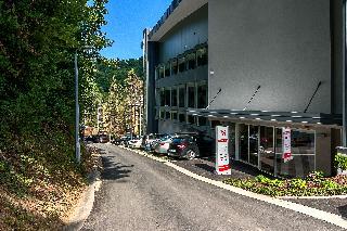 Villa Magdalena, Mirna Ulica,1