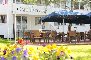 City Break Luetzow