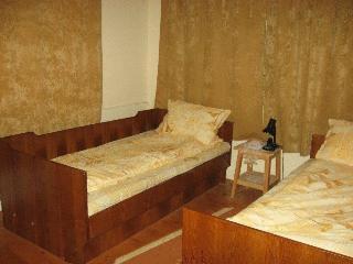 Lary Hostel, No 195 Aurel Vlaicu Street,