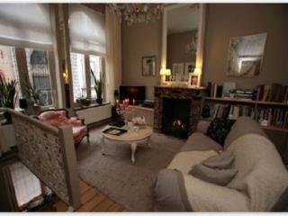 Livia's Luxe Bed And Breakfast
