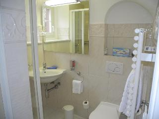 Hotel Chesa Spuondas, Via Somplaz 47,