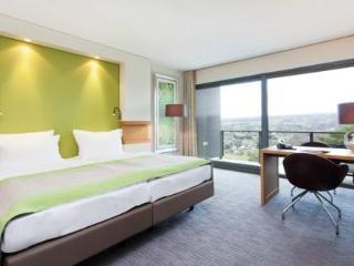 Hotel Spa Balmoral