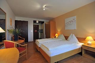 Hotel Restaurant Le…, Chanelaz 15,