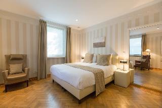 Astoria Hotel, Achilles Musschestraat,39