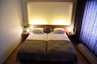 Hotel 322 Lambermont - Generell