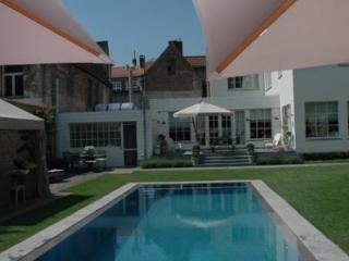 Casa Romantico Guesthouse