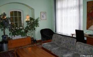 Hotel Limmathof, Limmatquai 142,