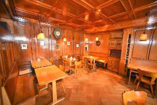 Hotel Limmathof - Sport
