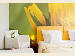 Hotel Burgunderhof, Am Sonnenbuhl 70,