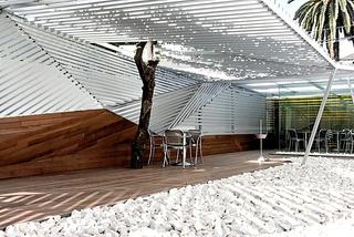 Boutique Hotel Holos, Uruguay,8