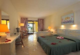 Argonauti Club Resort