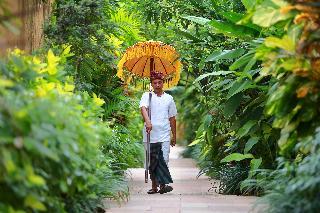 Amarterra Villas Bali…, Kawasan Pariwisata Nusa Dua-btdc…