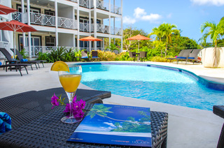 Lantana Resort Barbados, Weston,