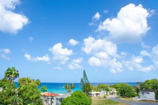 Lantana Resort Barbados - Generell