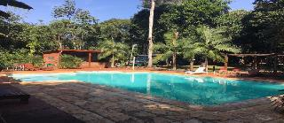 Don Horacio - Pool