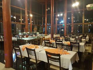 Don Horacio - Restaurant