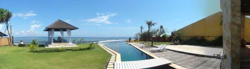 Suarti Resort, Villas…, Jl. Nusa Indah N0.88 Br.…