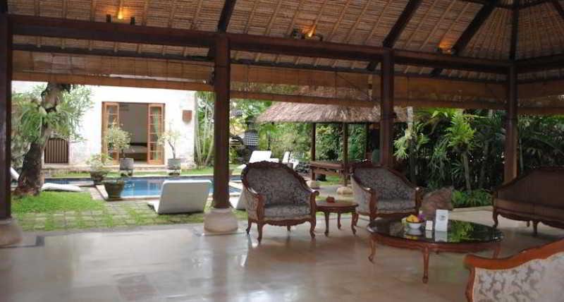 Taman Suci Villa, Jl. Bukit Permai Kav.9 (mimpi…