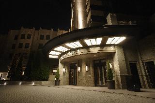东京湾侧酒店 image