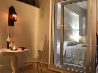 Suites Roma Tiburtina B&b