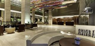 The Westin Gurgaon, Delhi And Ncr