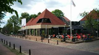 Hotel Bieze, Hoofdstraat,21