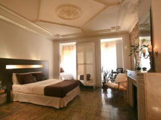 Vrabac Guesthouse