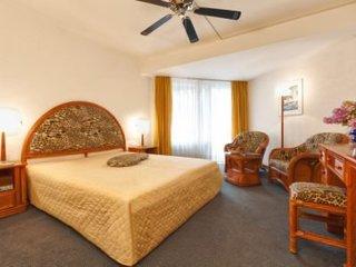Hotel Sasso Boretto