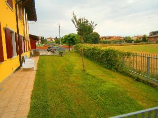Villa Camporosso