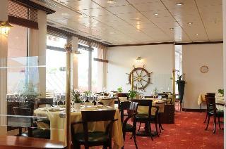 Hotel & Spa Bristol