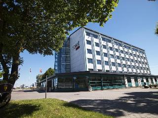 Hestia Hotel Susi, Peterburi Tee 48,48