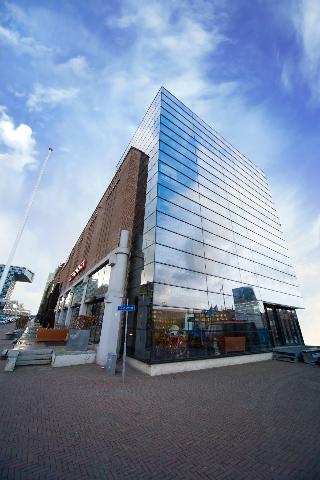 Stroom Rotterdam