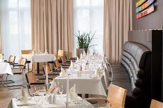 Dorint Hotel Sanssouci Potsdam