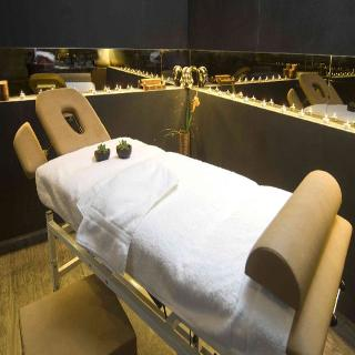 Bliss Hotel and Wellness