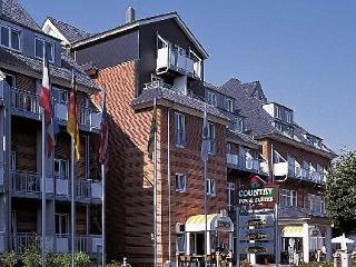 Country Inn Suites Timmendorfer